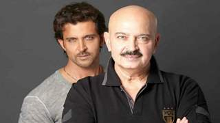 Elated by watching son Hrithik in Super 30, Rakesh Roshan is all praises!