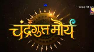 Chandragupt Maurya Time Slot Changed to 7:30 pm!