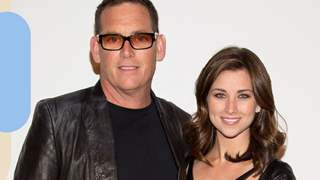 Mike Fleiss Accused of Attacking Wife