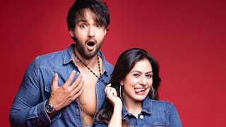 Nach Baliye 9: Sourabh Raaj Jain Hints at His Participation on Social Media!