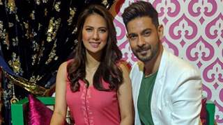 Nach Baliye 9: Keith Sequeira Gives A Hint About His Participation With Wife Rochelle Rao!