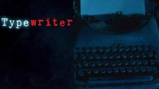 Netflix Typewriter Review: This Sujoy Ghosh Series Explores 'Susegad Horror' Minus The Jump Scares!