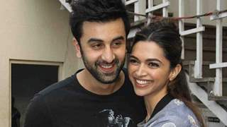 Ranbir Kapoor and Deepika Padukone Finally come together for a film?