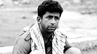 Not a typical Bollywood Hero! #HappyBirthdayNaseeruddinShah