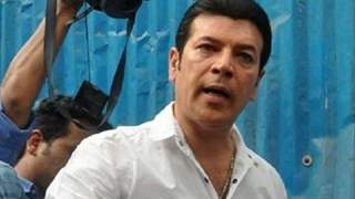 Aditya Pancholi's sexual assault case takes a new turn!