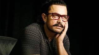 Aamir Khan's Lal Singh Chaddha to showcase India's controversial landmarks! Details below