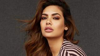 Defamation case filed against Esha Gupta!