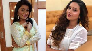 BB Marathi 2- Vaishali Mhade: Shivani Surve is overconfident; her actions are not positive