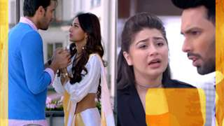 Online TRP Toppers: 'Kasautii Zindagii Kay 2' Topped Yet Again; 'Yeh Hai Mohobbatein' Also Soared