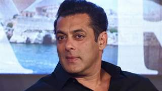 Salman Khan has never received a marriage proposal!