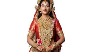 Shivya Pathania: My Entire Family Worships Sita Maa!