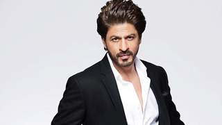 Shah Rukh Khan's next to be Land Of Lungi?