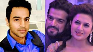 Yeh Hai Mohabbatein: Raman to be killed by Arijit Saxena