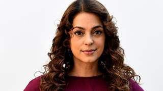 Juhi Chawla opens up on not getting quality work now!