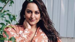 4 Looks Of Sonakshi Sinha from Khandaani Shafakhana Promotions that Raised the Bar of Fashion!