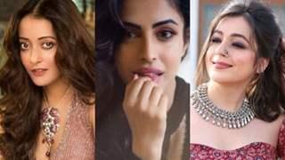 Raima Sen, Priyal Gor, Priya Banerjee Join Anshuman Malhotra in Zee5 series 7 Days Without You!