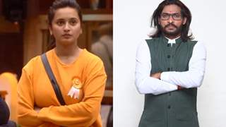BB Marathi 2: After Shivani Surve, Abhijeet Bichukale is Back in The House!