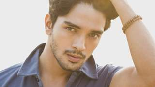 Harsh Rajput on Nazar 1 Year Completion: 11:00 p.m was considered as a dead slot, still our show managed to garner good ratings