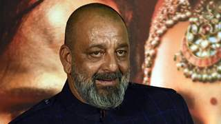 Sanjay Dutt lands into legal trouble!