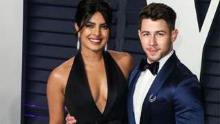 Priyanka Chopra-Nick Jonas to turn parents anytime soon?