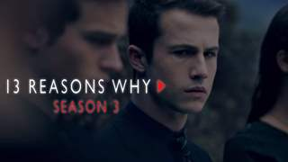 '13 Reasons Why' Renewed for Fourth & Final Season; Trailer Drops