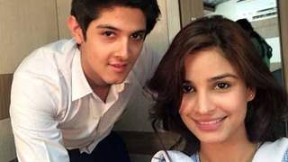 Rohan Mehra & Chetna Pande Roped in for 'Class of 2019'