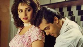 Salman Khan and Madhuri Dixit's Hum Aapke Hain Koun to have a special screening on completing 25 years!