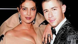 Priyanka Chopra and Nick Jonas's Big Budget for a Los Angeles House will blow your mind!