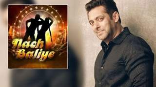 Salman Khan to rope Nach Baliye winner for a special song in Dabangg 3!