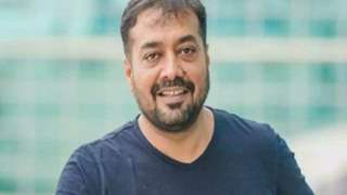 Anurag Kashyap quits Twitter after his family got threatened