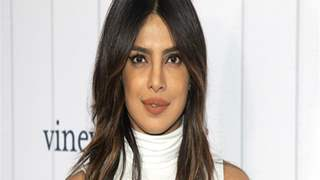 Priyanka Chopra gives an epic reply to a Pakistani woman accusing her for encouraging nuclear war