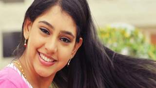 Niti Taylor reacts to the news of her getting married
