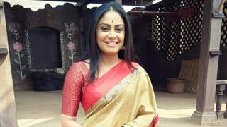 Toral Rasputra Joins The Cast of Jagjanani Maa Vaishno Devi!