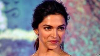 Deepika Padukone on Kapil Dev's Wife, Romi Devi's Conduct