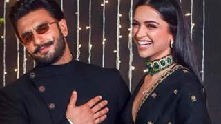 Deepika's 'Hi Daddie' comment for Ranveer hints at the Good News? Arjun Kapoor Suggests so!