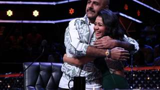 Indian Idol 11: Neha Kakkar & Vishal Dadlani to Occupy Judging Chair!