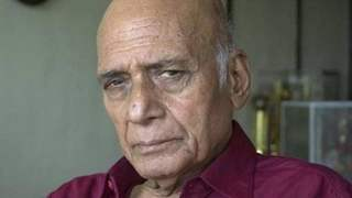 Khayyam Saab No More...