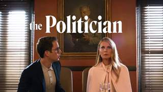 Trailer of Netflix's 'The Politician' Debuted Highlighting High Society & Dirty Politics