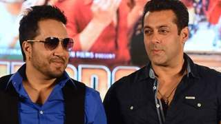 Will Mika Singh Drag Salman Khan into his recent Controversy?
