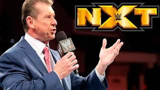 WWE Is Changing Its Network from USA to Cable; Not Changing in India