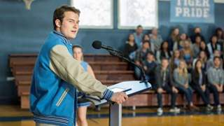 Here's why '13 Reasons Why' Shifts to being a Complicated Whodunit for Season 3