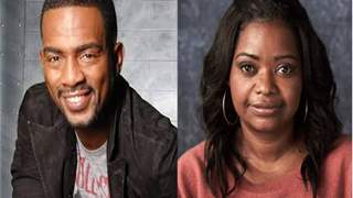 Netflix's 'Madam CJ Walker' Ropes In Bill Bellamy & Octavia Spencer