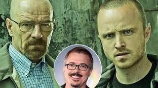 Guess What? 'Breaking Bad' Movie Has Been Shot; Bob Odenkirk Is Surprised Nobody Knows