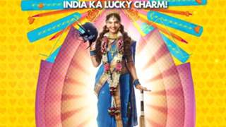 Just In: Sonam Kapoor Shines as India Ka Lucky Charm in The Zoya Factor!