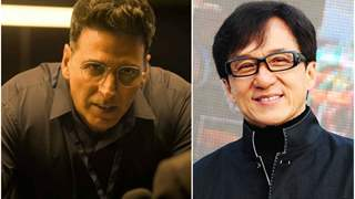 Akshay Kumar beats Jackie Chan; becomes highest paid actor on Forbes' List 2019!