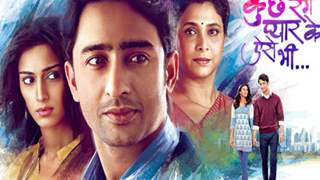 'Kuch Rang Pyar Ke Aise Bhi' To Return With A Third Season