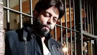 Miley Jab Hum Tum actor Jaskaran Singh join Anshuman Malhotra in Zee5  Love, Sleep, Repeat