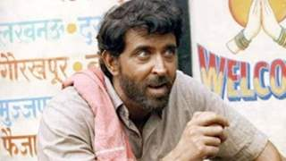 Hrithik Roshan overwhelmed with Super 30's success!