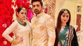 Bahu Begum: Noor to Turn Negative and Reveal her True Colors