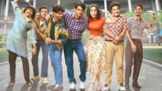 Chhichhore to be screened across 10 cities ahead of its release!